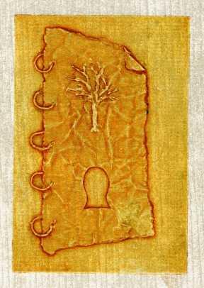 Treevase